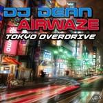 Tokyo Overdrive