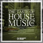 The Taste Of House Music Vol 16