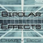 Bipolar Effects