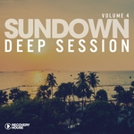Sundown Deep Session Vol 4