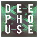 Deep House 2016 (unmixed Tracks)