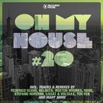 Oh My House #20