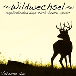 Wildwechsel Vol 9/Sophisticated Deep Tech-House Music