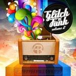 Glitch & Funk Vol 2