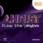 Flow The Rhythm EP