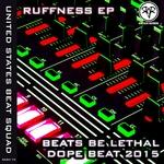 Ruffness EP