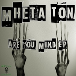Are You Mind EP