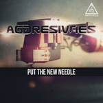 Put The New Needle