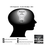 OTB-Productions/Its All In The Mind