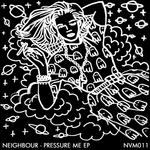 Pressure Me EP