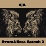 Drum And Bass Attack 2