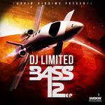 Bass 12 EP