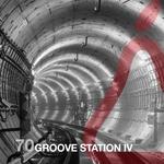 Groove Station IV