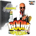 Boom Special