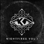 Nightfires Vol 1