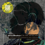 I'm An African