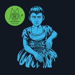 III (Bonus Tracks/Remixes)