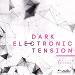 Dark Electronic Tension