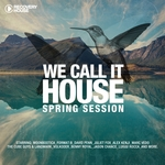 We Call It House/Spring Session 2016