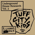Underground House Research Vol 2