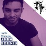 Adro Heroes