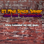 Spicy Extended Hip Hop Beats