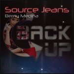 Source Jeans