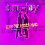 Into The Mixes 2016