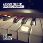 Pianomatic (Remixes)