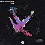 FIN056/Dark Collection Vol 2