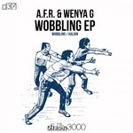 Wobling EP