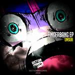Fingerbang EP