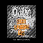 God Shake Us
