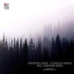 A Choir Of Angels (Incl Dubphone Remix)