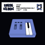 Club Constructions Vol  7
