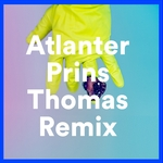 Prins Thomas Remix