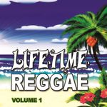 Lifetime Reggae Vol 1