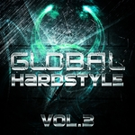 Global Hardstyle Vol 3