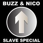 Slave Special (2016 Remaster)