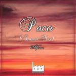 Paco ()
