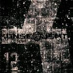 Visco Space... Class Of 84 Remixes