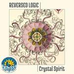 Crystal Spirit