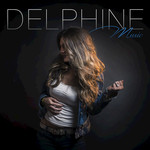 DELPHINE - Music (Front Cover)