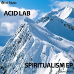 Spiritualism EP