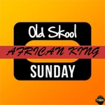 Old Skool Sunday