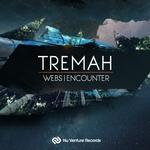 Webs / Encounter
