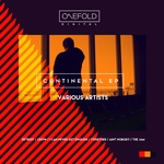 Continental EP