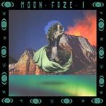 Moon Faze I