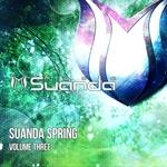 Suanda Spring Vol 3