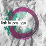 Little Helpers 220